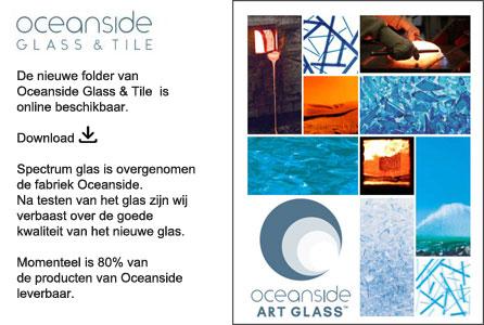 Glas In Lood Zierikzee.Glas In Lood Tiffany Glasfusing Shop