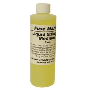 Liquid Stringer medium 237ml