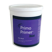 Shelf Primer / Primo Primer Kiln Wash / 680 gram