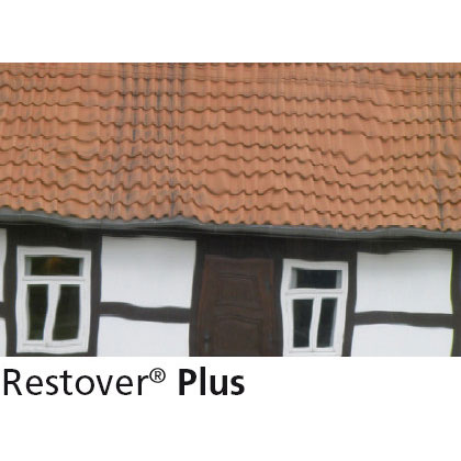 Restover-PLUS / 160x150cm / full sheet