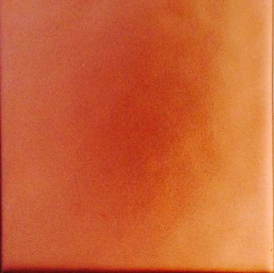 Satin Shimmers Copper 10x10