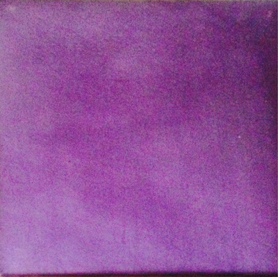 Satin Shimmers Lilac 10x10cm