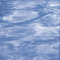 Oceanside glass 337-1S-F 30x30cm