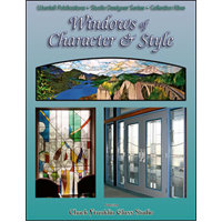 Windows of Character & Style (uit assortiment)