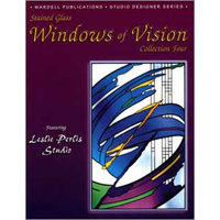 Windows of Visions